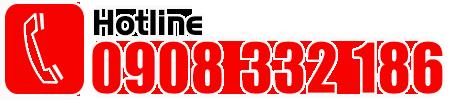 Số điện thoại cửa hàng dán keo xe tphcm