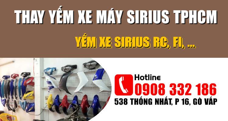 thay-yem-xe-may-sirius-o-tphcm