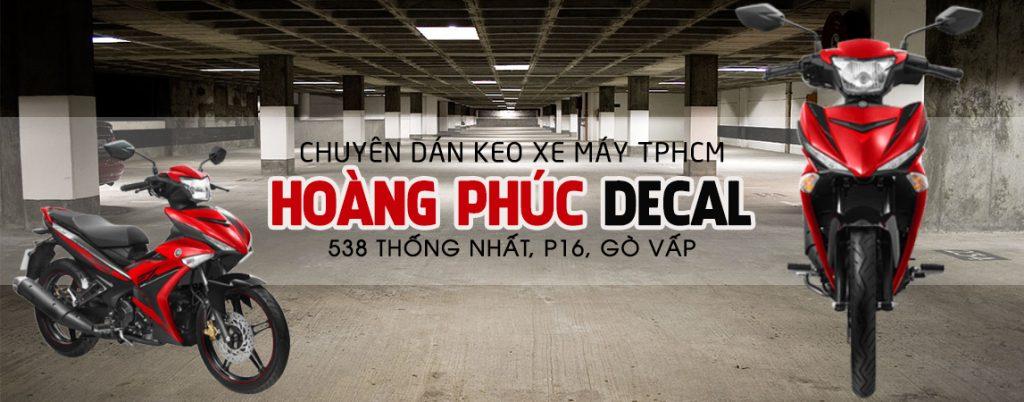 Hoang-Phuc-Decal---chuyen-dan-keo-xe-may-tphcm