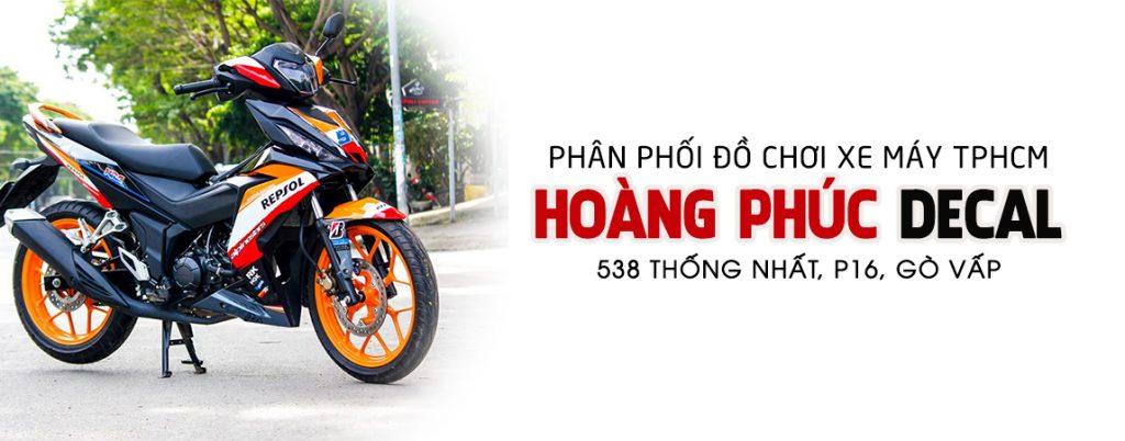 Hoang-Phuc-Decal---chuyen-phan-phoi-do-choi-xe-may