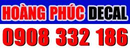 Hotline-Hoang-Phuc-Decal