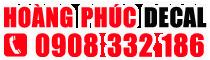 Số điện thoại dán tem xe exciter tphcm