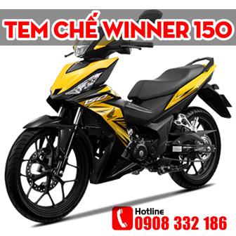 thumnail-tem-che-winner-150