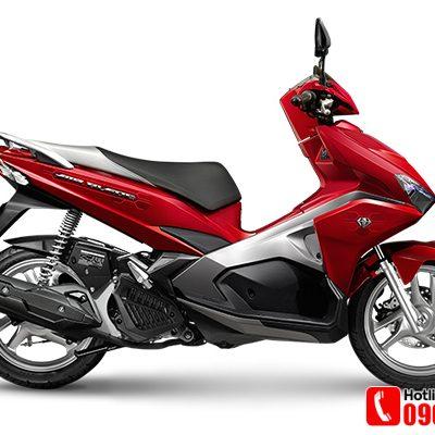 Cửa hàng dán keo xe máy Air Blade 125cc